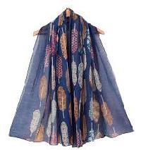 Fashionable Pashmina Shawls