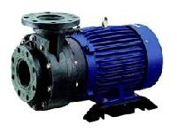 Mechanical Chemical Pumps