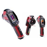 FLIR Infrared (IR) Camera