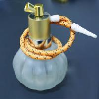 Customized Acrylic Smoking Pipes