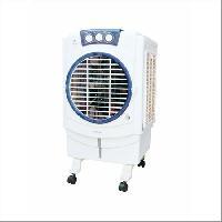 Moulded Plastic Air Cooler