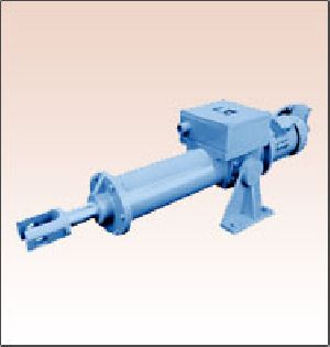 Linear Actuators Manufacturers Suppliers Amp Exporters In