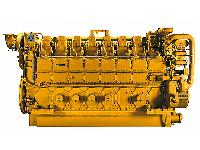 industrial diesel oil engines