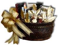 Chocolates Gift Baskets