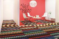 Toli Carpet