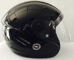 Aristo Open Face Helmet