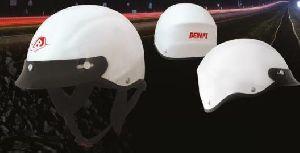 BM -C1 Open Face Helmets