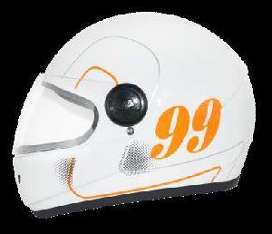 Zems Full Face Helmets