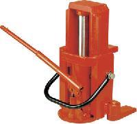 Industrial Hydraulic Jacks