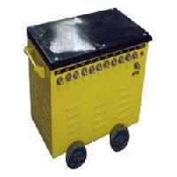 arc welding rectifiers