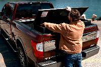 Trucks Show Accessories