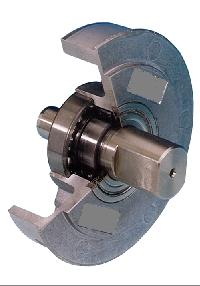 Electric motor bearing manufacturers suppliers for Electric motor bearings suppliers