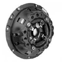 Industrial Clutch Cover