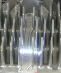 metal bonder adhesives