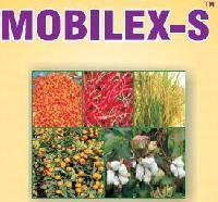 Mobilex-S Bio Fertilizer