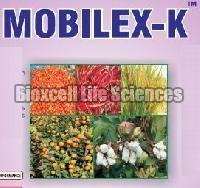 Mobilex-K Bio Fertilizer