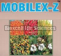 Mobilex-Z Bio Fertilizer