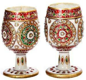 Rajasthani Handicraft Manufacturers Suppliers Exporters In India