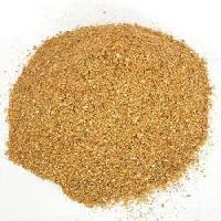 Poultry Feed Additive