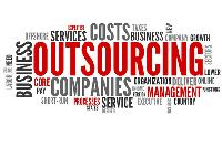 Online Outsource Accounting In Tally