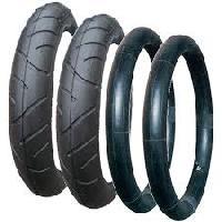 Tyre Inner Tubes