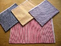 Cotton Handloom Rugs