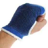 Sports Hand Guard