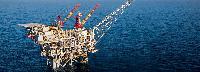 Sea Water Drilling Fluids