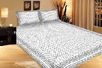 decorative bedsheets