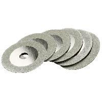 Steel Cutting Wheel