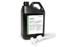 Getinge Clean Manual Plus Detergent
