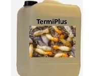 Termicide Pest Control