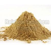 Ashwagandha Extract Powder