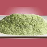 Prickly Pear Leaf Powder