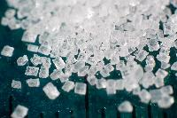 Crystalline Fructose