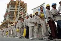Construction Manpower Solutions