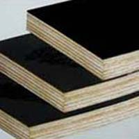 Plywood In Uttar Pradesh Manufacturers And Suppliers India