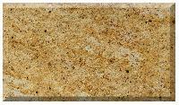 Madurai Gold Granite Stone