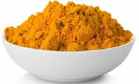 Dry Turmeric Powder