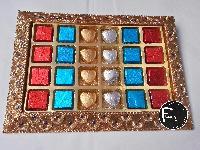 Fdd 1 Handmade Chocolate