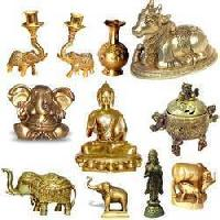 Brass gift articles manufacturers suppliers exporters in india brass gift articles negle Images