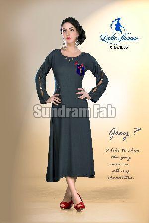 74960da57a designer georget salwar kameez & Designer Reyon Work Kurti Manufacturer
