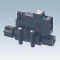 Ro High Pressure Switch