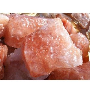 Himalayan Salt Lamps Manufacturers Suppliers