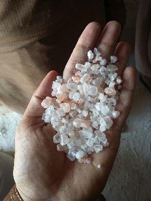 Organic Pink Rock Salt