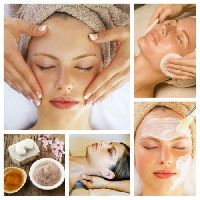 Ayurvedic Skincare Capsules