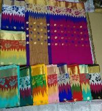Monica Cotton Fabric