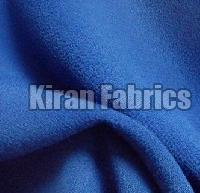 Viscose Georgette Fabric