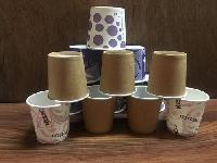 45ml Paper Cups