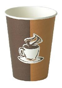 60ml Paper Cups